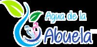 Tienda Filtros AGUA DE LA ABUELA™